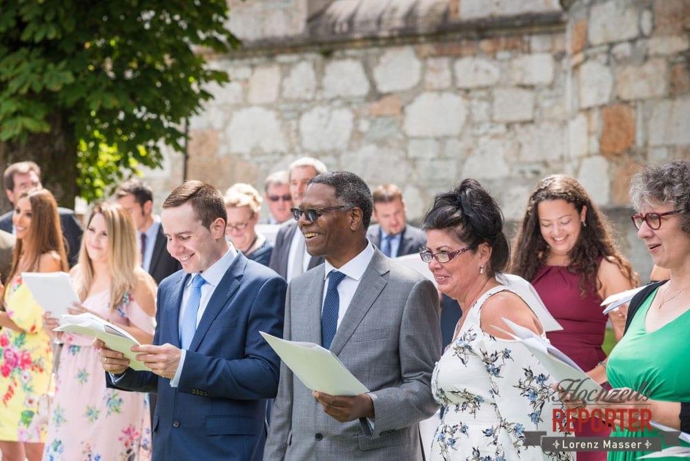Eltern, Hochzeitsgesellschaft, Hochzeit, Hallstatt, Heritage Hotel, Hochzeit, Hochzeitsfotograf, Fotograf Land Salzburg, Lorenz Masser