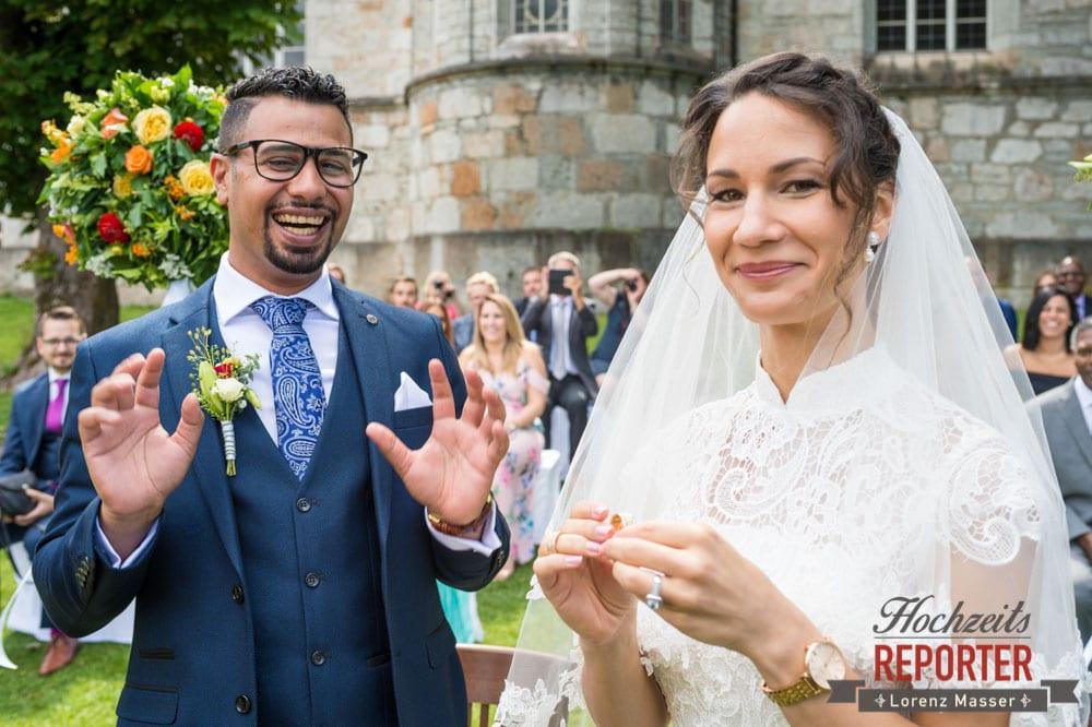 Ringwechsel, Heritage Hotel, Hochzeit, Wedding, Hochzeitsfotograf, Fotograf Land Salzburg, Lorenz Masser