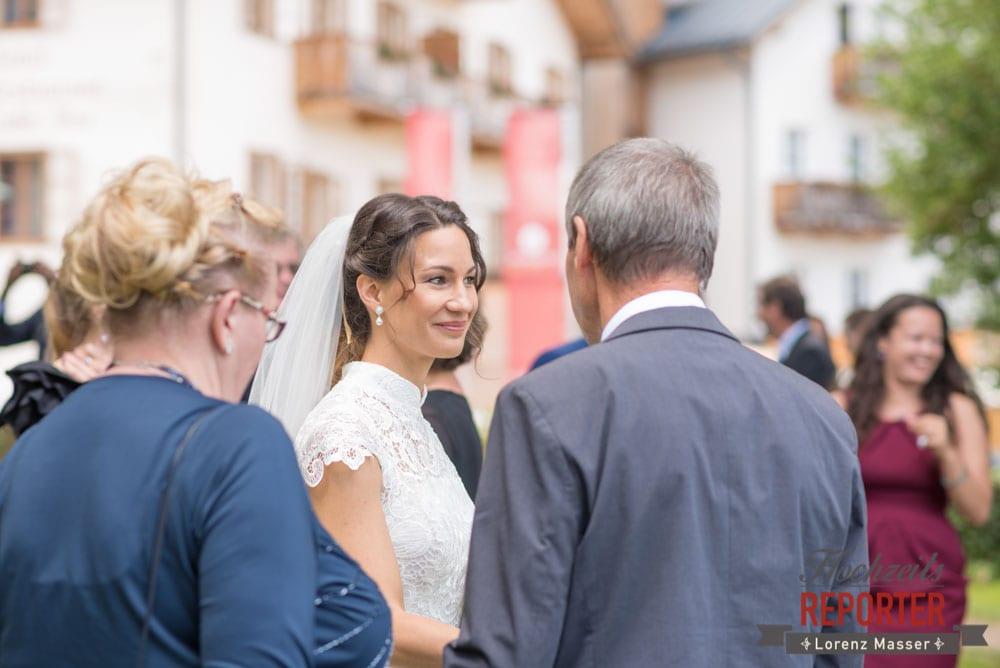 Heritage Hotel, Hochzeit, Wedding, Hochzeitsfotograf, Fotograf Land Salzburg, Lorenz Masser
