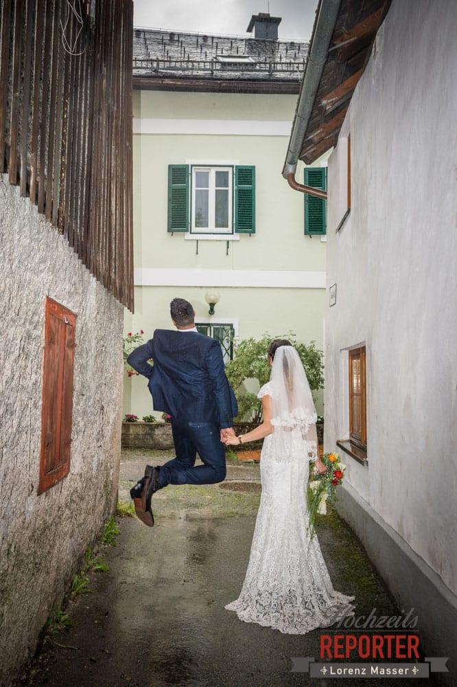 Bride and Groom, Heritage Hotel, Hochzeit, Wedding, Hochzeitsfotograf, Fotograf Land Salzburg, Lorenz Masser