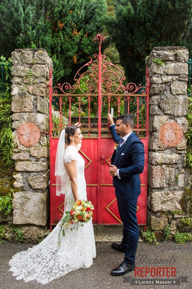 Bride and Bridesgroom, Heritage Hotel, Hochzeit, Wedding, Hochzeitsfotograf, Fotograf Land Salzburg, Lorenz Masser
