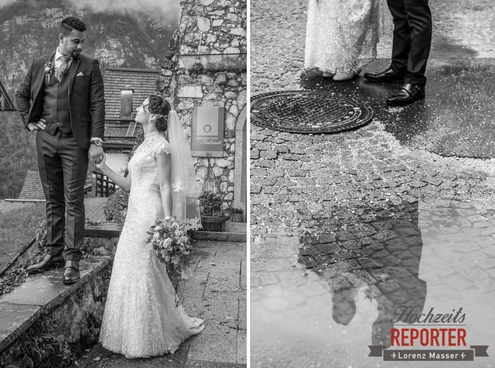 Brautpaar, Portrait, Heritage Hotel, Hochzeit, Wedding, Hochzeitsfotograf, Fotograf Land Salzburg, Lorenz Masser