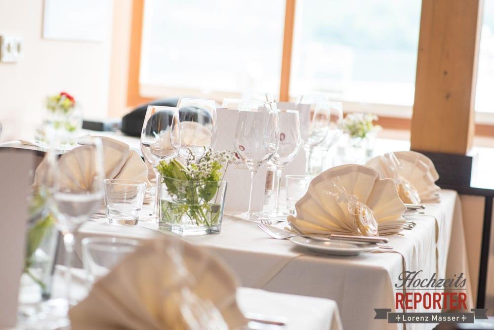 Hochzeitsbankett, Heritage Hotel, Hochzeit, Wedding, Hochzeitsfotograf, Fotograf Land Salzburg, Lorenz Masser