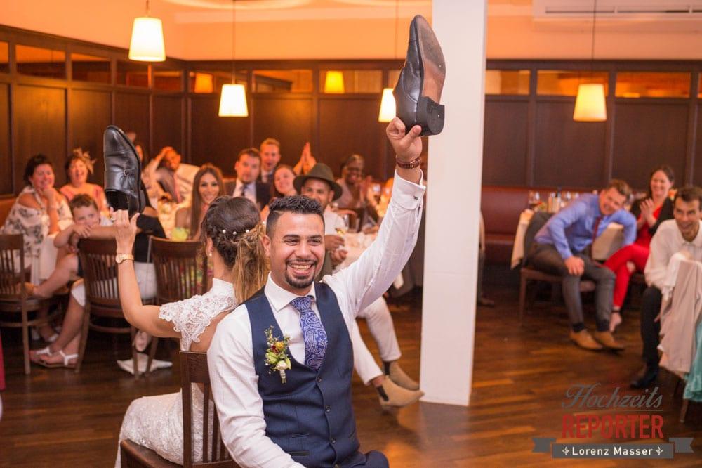Spiele bei der Hochzeit, Unterhaltung bei Hochzeit, Heritage Hotel, Hochzeit, Wedding, Hochzeitsfotograf, Fotograf Land Salzburg, Lorenz Masser