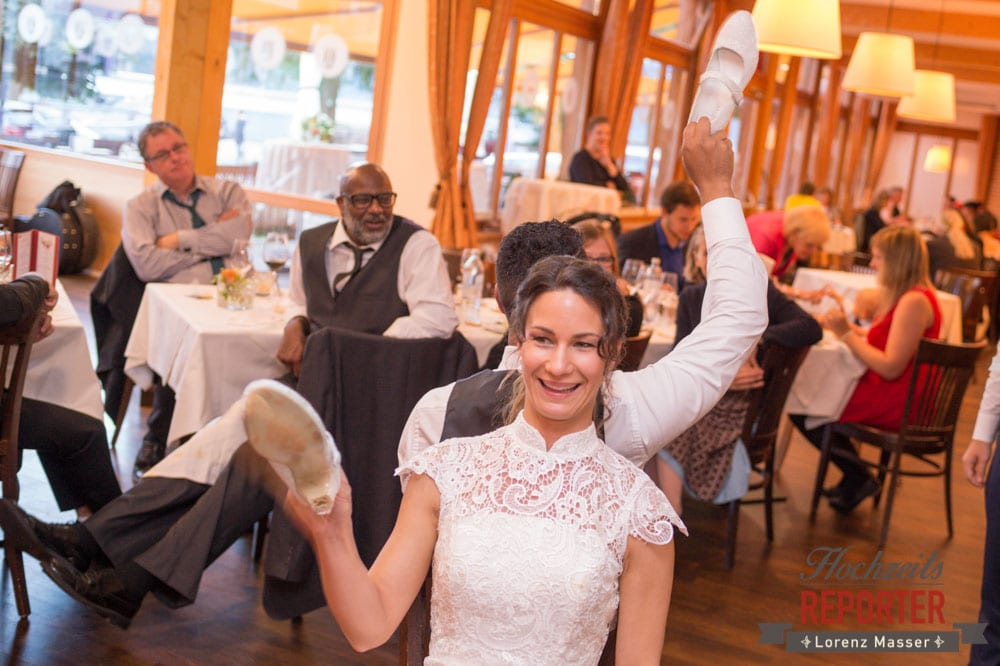 Bride, Game, Heritage Hotel, Hochzeit, Wedding, Hochzeitsfotograf, Fotograf Land Salzburg, Lorenz Masser