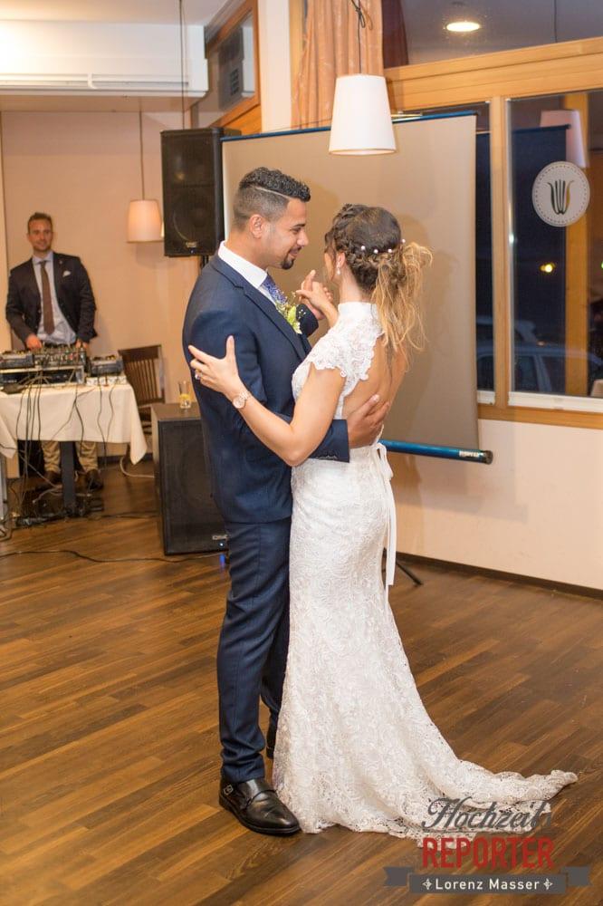 First dance at Wedding, Heritage Hotel, Eröffnungstanz, Hochzeit, Wedding, Hochzeitsfotograf, Fotograf Land Salzburg, Lorenz Masser