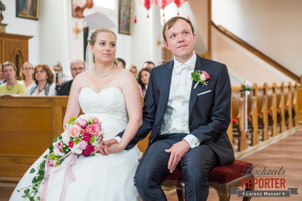 Hochzeit, Hochzeitsfotograf, Brautpaar, Heiliger Leonhard, Land Salzburg, Leogang, Asitz