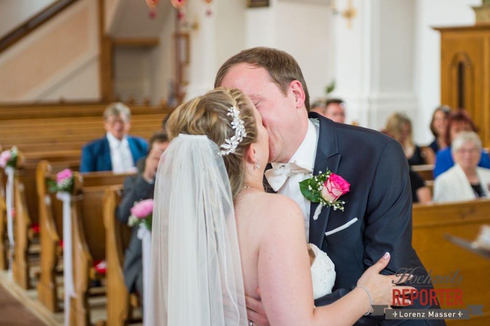 Brautpaar, Hochzeit, Hochzeitsfotograf, Land Salzburg, Leogang, Asitz