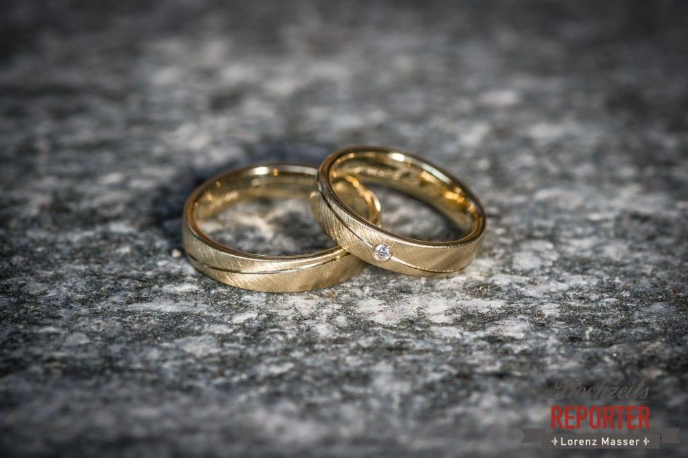 Eheringe, Detail, Lisa Alm, Flachau, Hochzeit, Wedding, Hochzeitsfotograf, Land Salzburg, Lorenz Masser