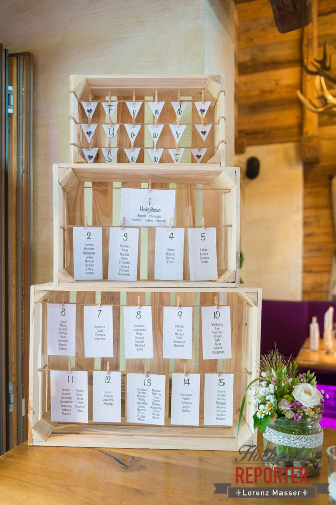 Sitzplatz finder, Lisa Alm, Flachau, Hochzeit, Wedding, Hochzeitsfotograf, Land Salzburg, Lorenz Masser