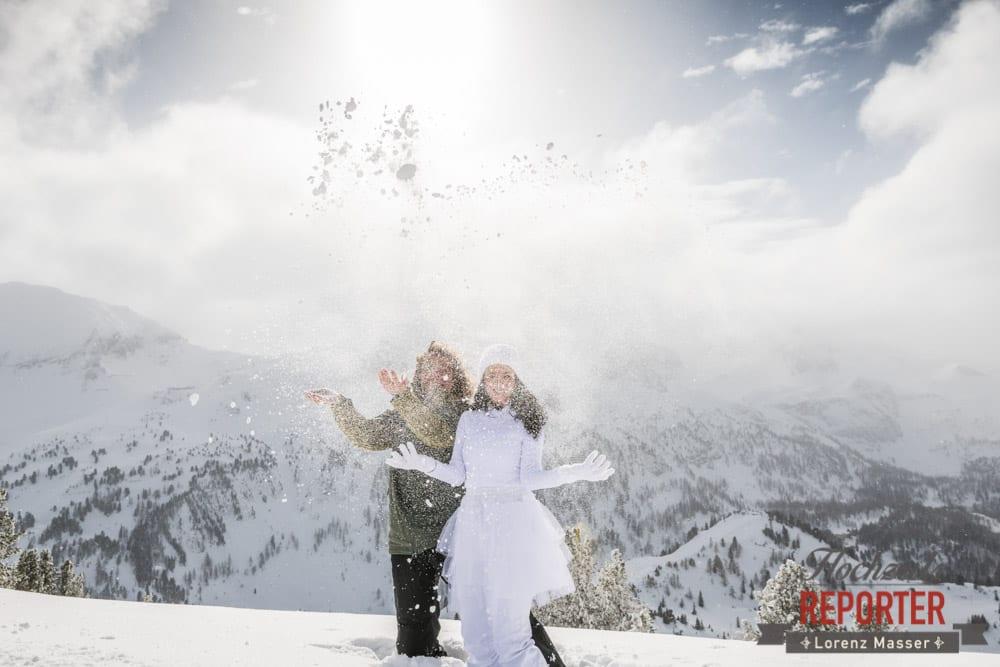 hochzeit_obertauern_winterhochzeit_hochzeitsreporter0038