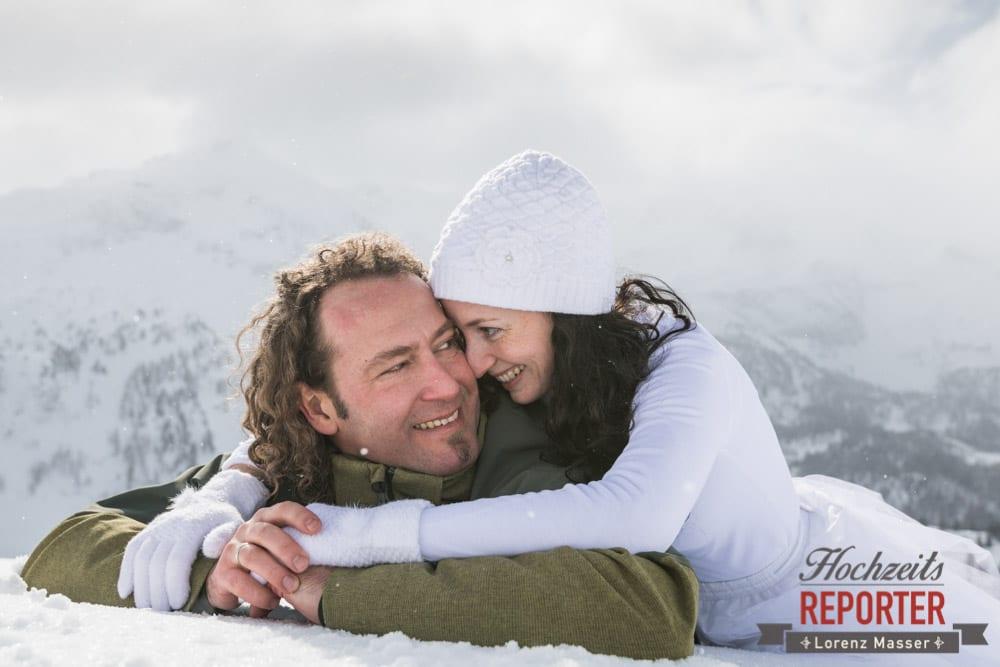 hochzeit_obertauern_winterhochzeit_hochzeitsreporter0039