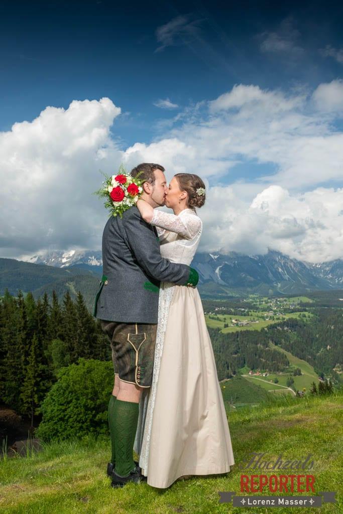 hochzeit_fotograf_schladming_schnepfnalm-reiteralm0006